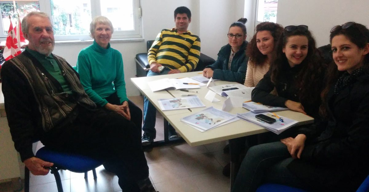 Albania-teachers-2015