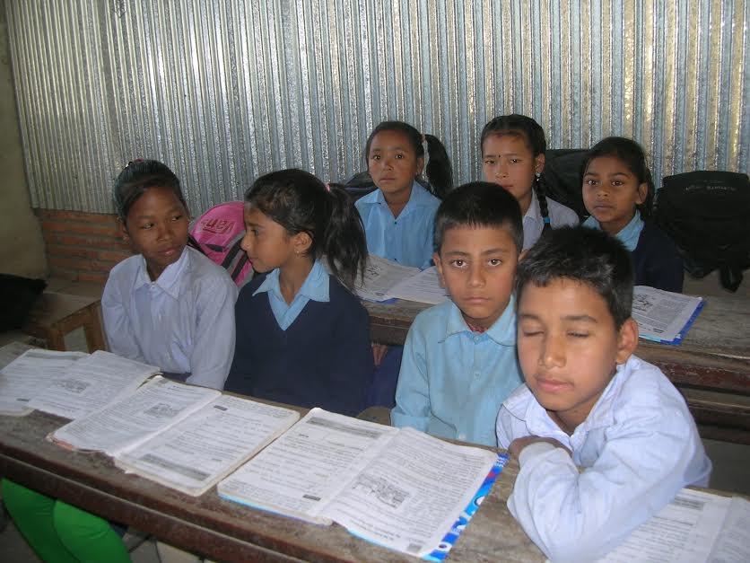 Nepal2 (1)