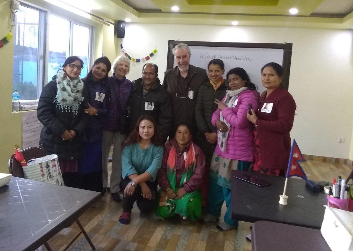 Bhupi-teachers-workshop