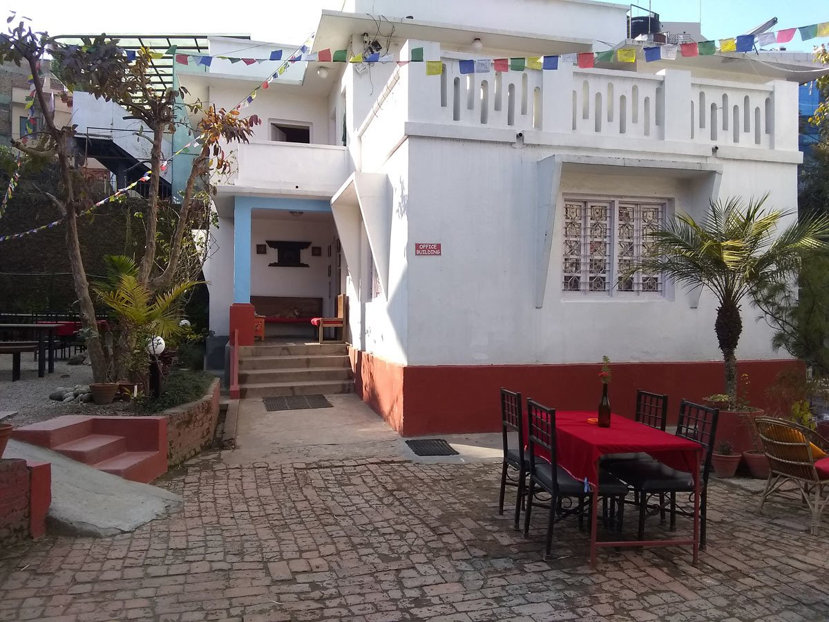 cocina-minthe-chaa-entrance