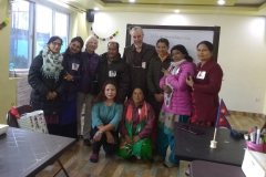Bhupi-teachers-workshop
