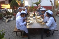 Everest-cooks
