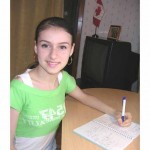 Tips for Accommodating Advanced Students in ESL Classrooms