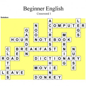beg-crossword-ans-w