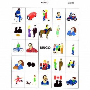 mod1-pic-bingo-studentw
