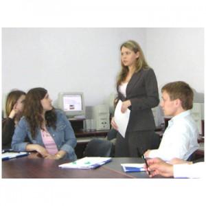teacher-Olga-2w