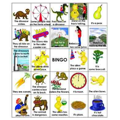 2A-bingo-w