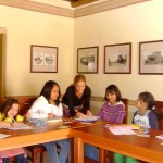 Suggestions for Cutting Costs in Providing Your Children's ESL Curriculum