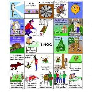 bingo12-1024x1024