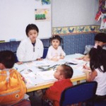 Choosing a Children's ESL Curriculum