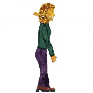 girl-puppet1-1024x1024