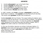 answers-Andree-part12-150x150 (1)