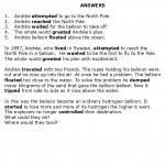 answers-Andree-part12-150x150