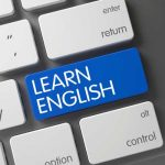 Reading Comprehension Practice for Advanced ESL Students